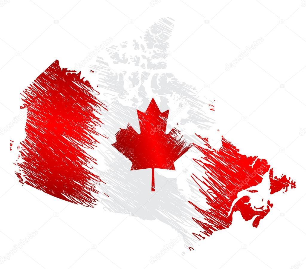 FERNANDO: Fortress Canada