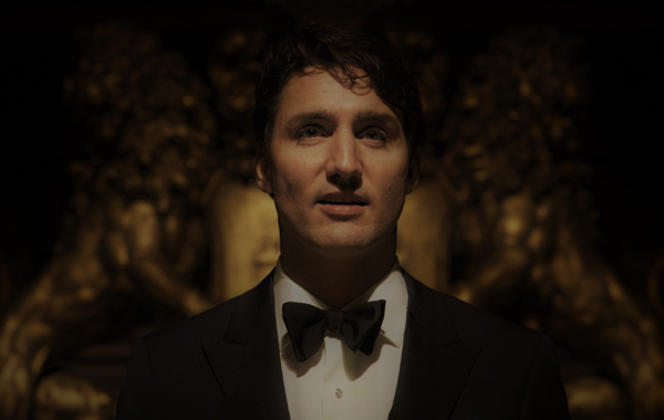 FERNANDO: Trudeau Declares War Against Working Class Canadians