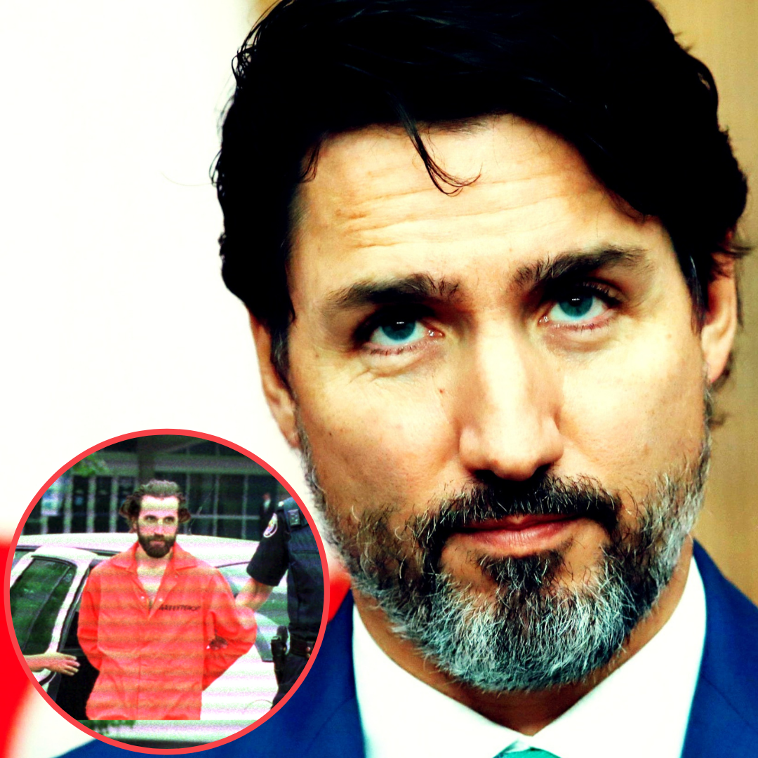 FERNANDO: Stand Up To C-10 -- Stand Up For Canada