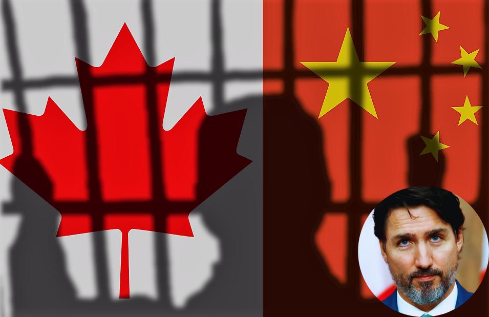 FERNANDO: The Closing Argument Against Trudeau