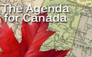 Agenda for Canada