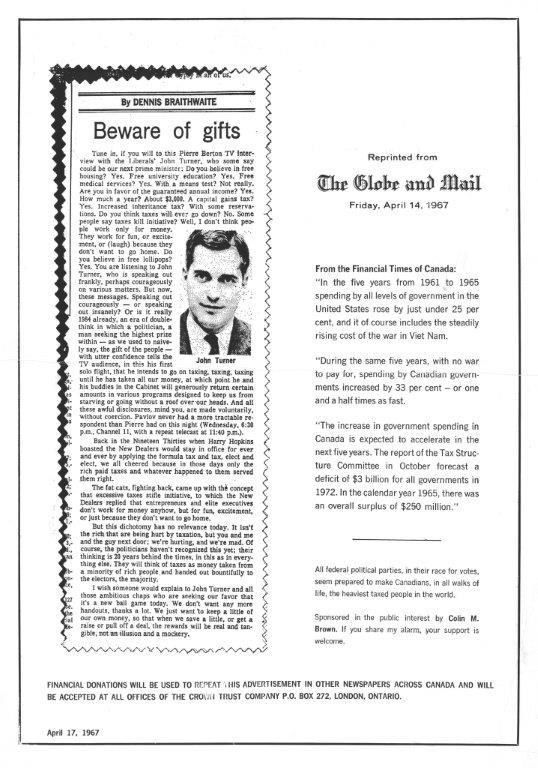 Beware-of-gifts.jpg