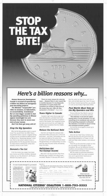 Stop-the-Tax-Bite.jpg