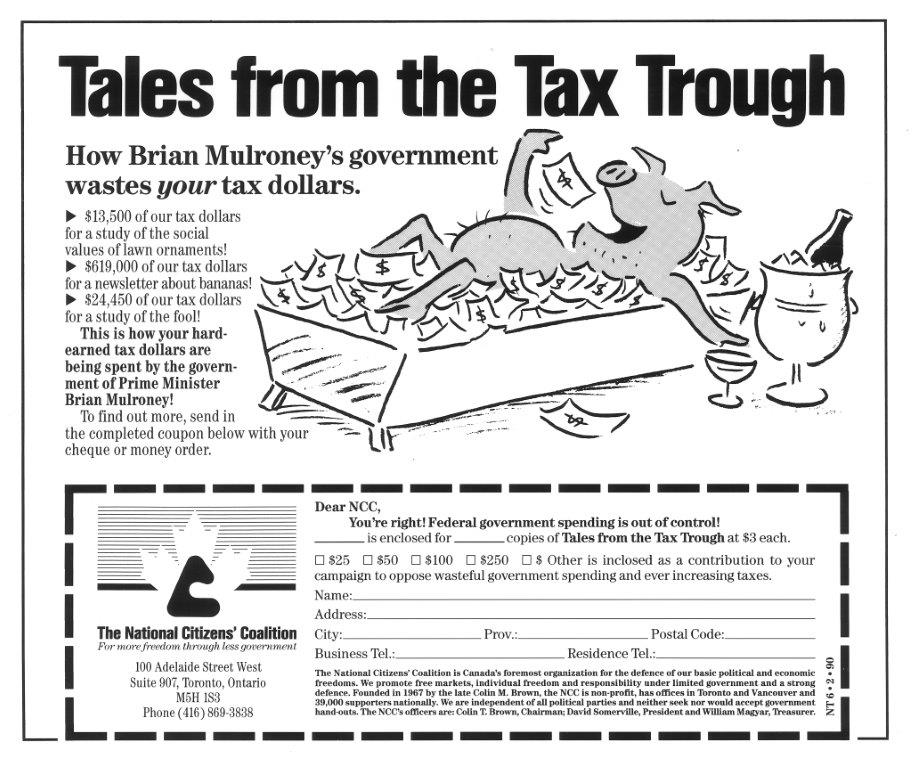 Tales-From-The-Tax-Trough.jpg
