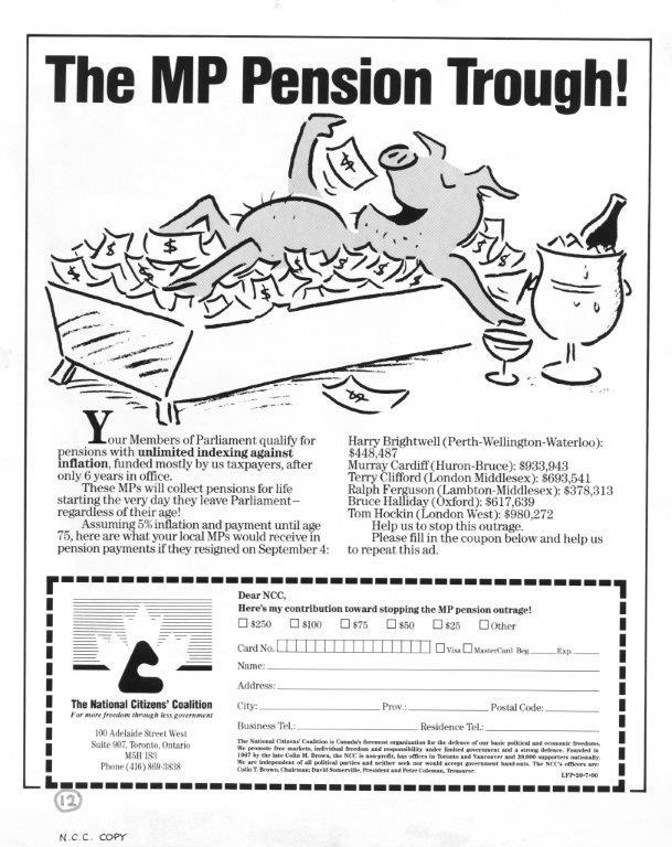 The-MP-Pension-Trough-3.jpg