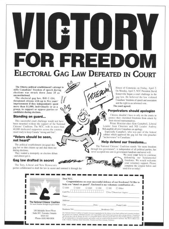 Victory-For-Freedom.jpg
