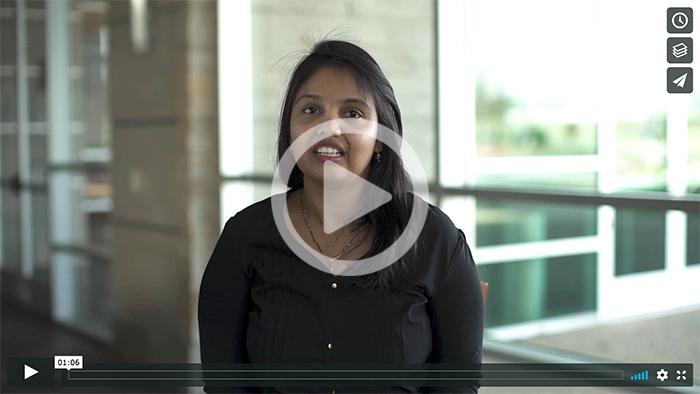 Shanti-video
