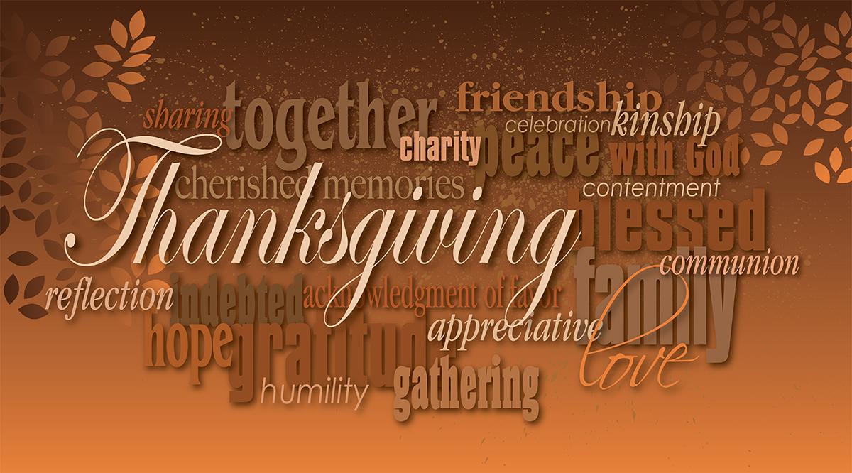 NDP_Thanksgiving_Meme.jpg