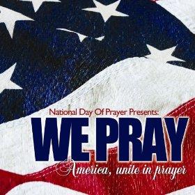 We_Pray