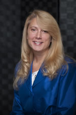 Kathy Branzell