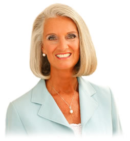 Anne Graham Lotz_2