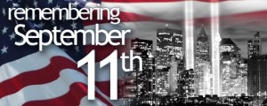 Remembering-September-11th
