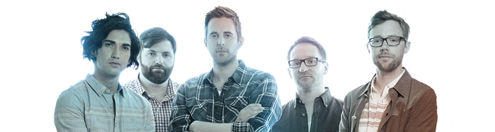 POST BANNER - SANCTUS REAL
