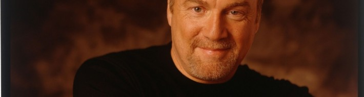 Greg-Laurie-2013-Honorary-Chairman.jpg