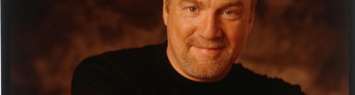 Greg-Laurie-2013-Honorary-Chairman.jpg