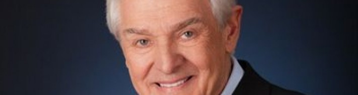David-Jeremiah-2012-Honorary-Chairman.jpg