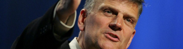 Franklin-Graham-2010-Honorary-Chairman.jpg