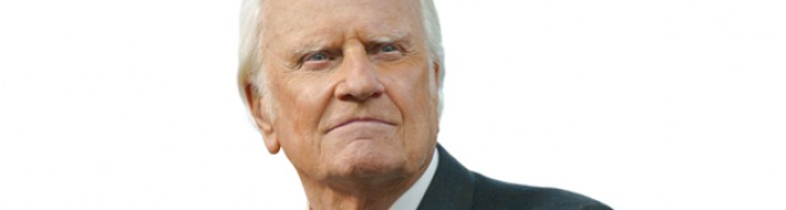 Billy-Graham-2001-Honorary-Chairman.jpeg
