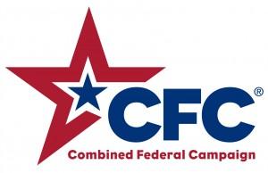 CFC_3