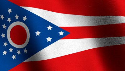 Ohio_Flag.jpg