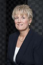 Rosalinda Baron