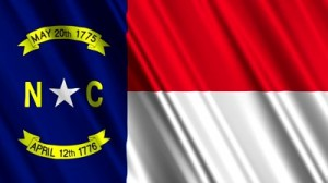 north-carolina-flag-300x168.jpg