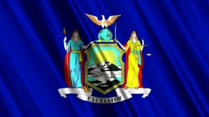 new-york-flag-300x168.jpg