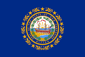 NH_State_Flag.png