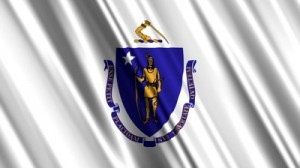 massachusetts-flag