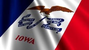 iowa-flag-300x168.jpg