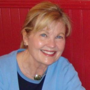 Debbie Crosby