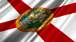 florida-flag