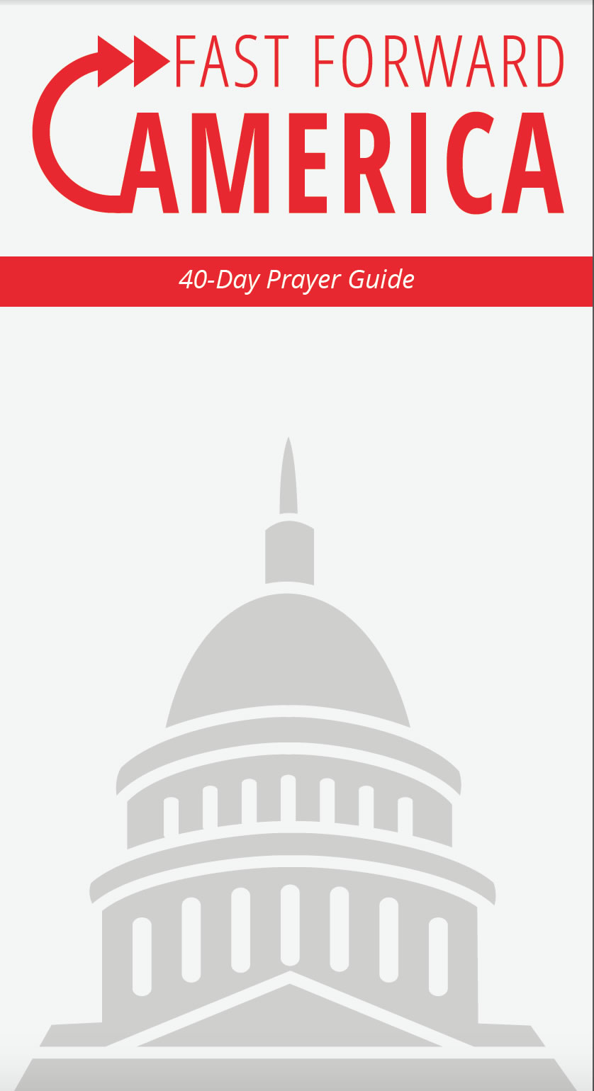 40-day_prayer_guide_cover.jpg