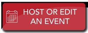 Host an Event