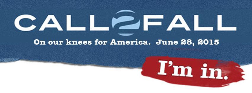 Call2Fall_15