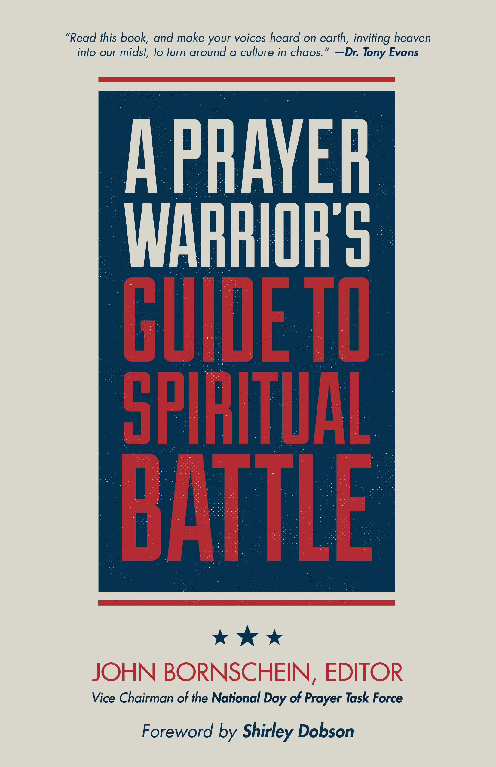 A_Prayer_Warriors_Guide_Cover.jpg
