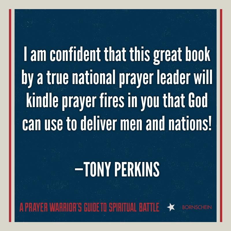 Prayer_Warrior_3_Perkins.png
