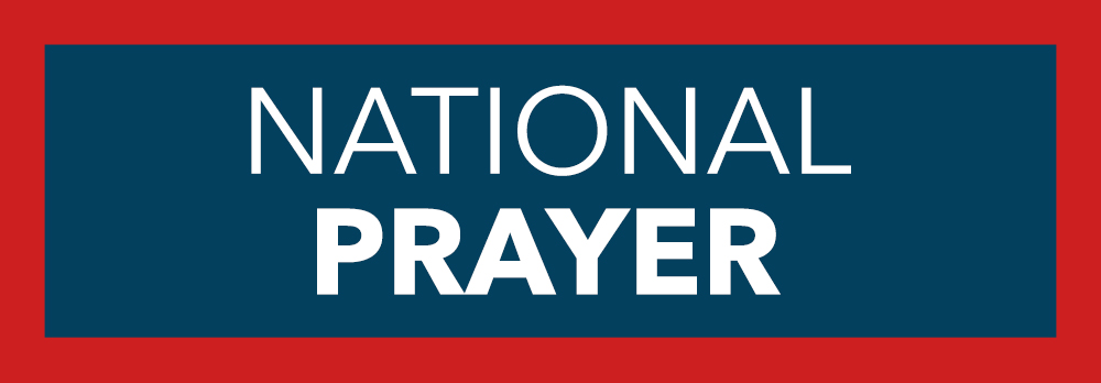 National Prayer