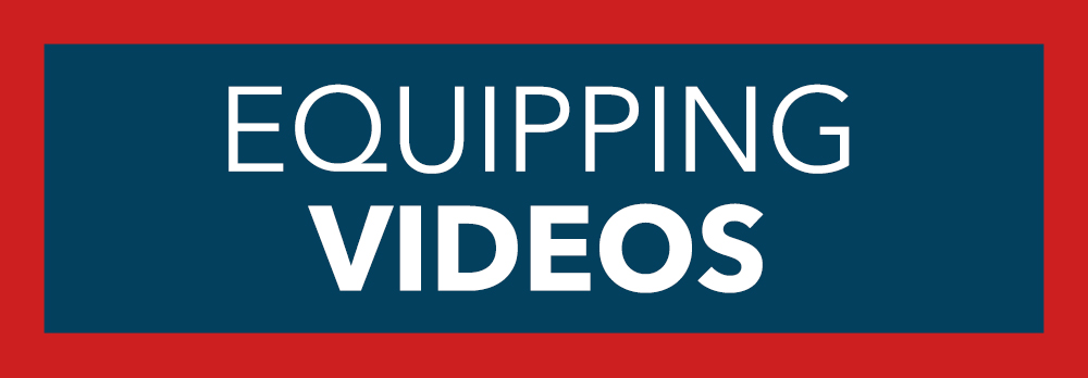 Equipping Videos