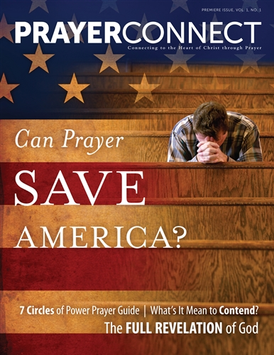 Prayer_Magazine.jpg