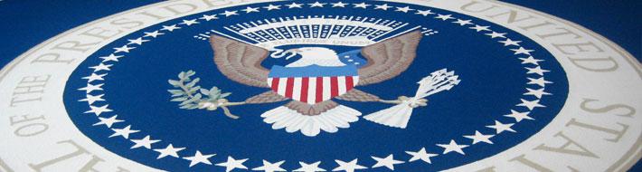 Presidential_Proclamation.jpg