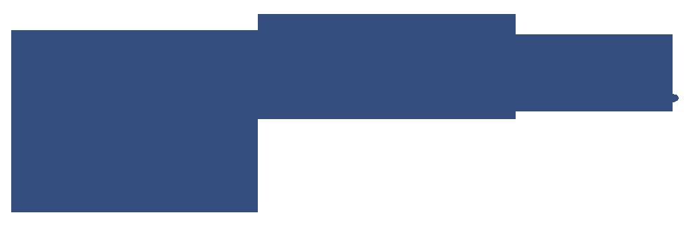 Signature_-_John_Bornschein_(WDC_BLUE).png
