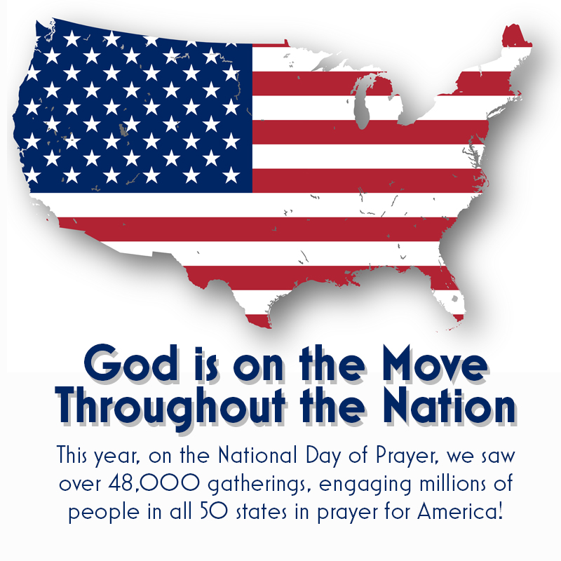 God_is_on_the_Move_Graphic_copy.jpg