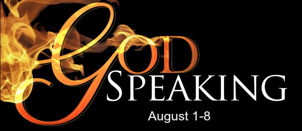 God_Speaking_Logo_(w_date).png