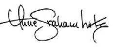 Anne_Graham_Lotz_Signature_SM.jpg
