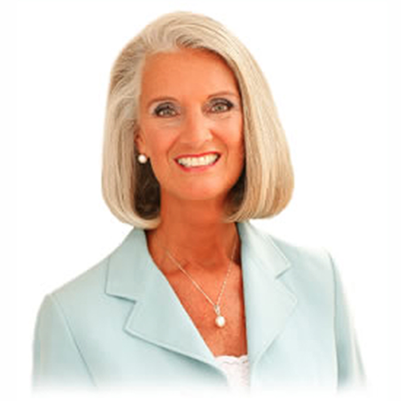 Anne_Graham_Lotz_Web.jpg