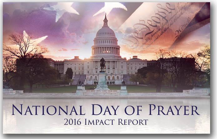Impact_Report_2016.jpg