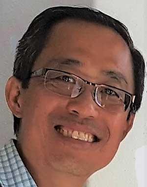 Dai Sup Han