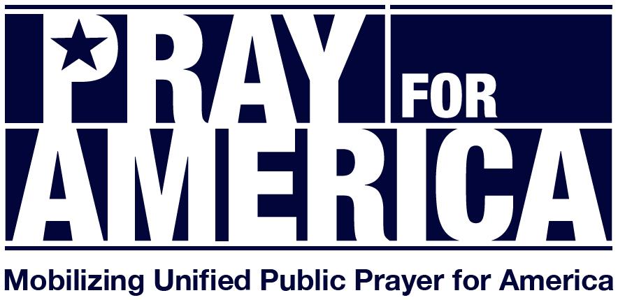 Pray4America_Logo.jpg