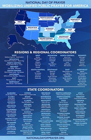 NDP_State_Coordinators-10.30-1SM.jpg